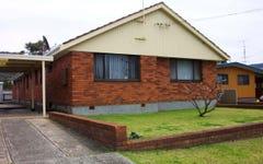 4/2 Hardie Street, Corrimal NSW