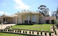147B McMahon Way, Singleton NSW