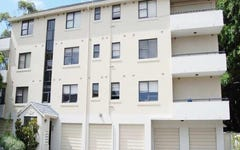 5/1 Mulwaree Avenue, Randwick, Randwick NSW