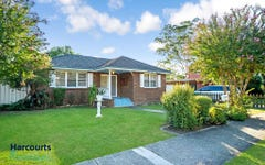 172 Cartwright Ave, Cartwright NSW