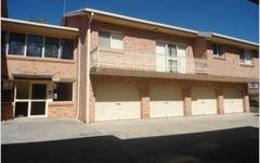9/21 Gilchrist Drive, Campbelltown NSW
