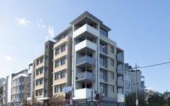 58 Gray Street, Kogarah NSW