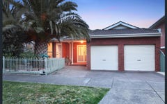 Address available on request, Attwood VIC