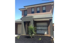 1/4 Avion Place, Westmeadows VIC