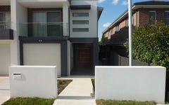 12A Chamberlain St, Narwee NSW