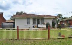 38 Eugene Street, Inverell NSW