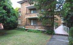 3/26 Burdett Street, Hornsby NSW