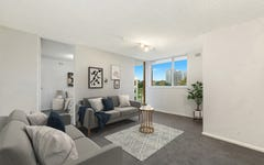 14/21 East Crescent, McMahons Point NSW