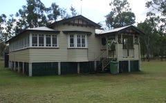 38 Chappell Road, Nanango QLD