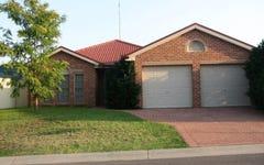 49 Kobina Avenue, Glenmore Park NSW