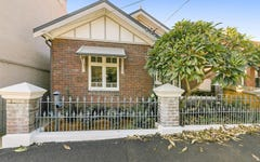 121 Balmain Road, Leichhardt NSW