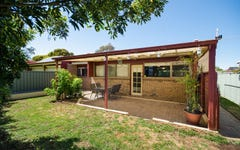 5 Beth Court, Pennington SA