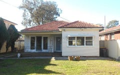 245 Miller Road, Bass Hill NSW