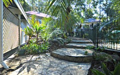 16 Kay Close, Kenmore Hills QLD