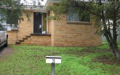 3 Malang Close, Ashtonfield NSW