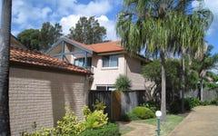 7/239 Macpherson Street, Warriewood NSW