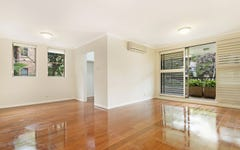 1/40a Barry Street, Neutral Bay NSW