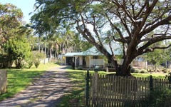 Address available on request, Tyagarah NSW