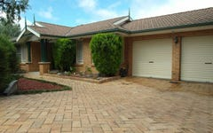 1 Stromlo Place, Queanbeyan ACT