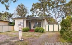 12 Inderan Avenue, Lake Haven NSW
