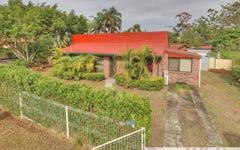 127 Vansittart Road, Regents Park QLD