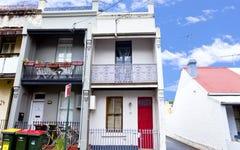 28 Gowrie Street, Newtown NSW