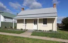 53 Grafton Street, Goulburn NSW