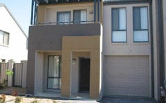 16/90 Parkwood Street, Plumpton NSW