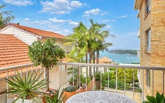 6/17 Moruben Road, Mosman NSW