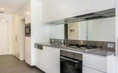 407/10 Scotsman Street, Forest Lodge NSW