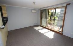 7/1-19 Allen Street, Pyrmont NSW