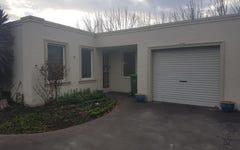 Unit 3/17 Sylvia Road, Beaconsfield VIC