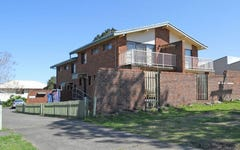 2/60 River Street, Kempsey NSW