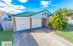 24 Springer Place, Bracken Ridge QLD