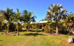 245 Woodburn/Evans Head, Woodburn NSW