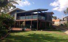 22 Coral Court, Kin Kora QLD