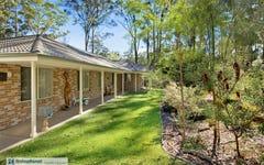 10 Mountain View Road, Kew NSW