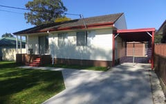150 South Liverpool Rd, Busby NSW