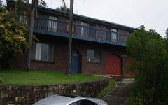 27 Comara Terrace, Crescent Head NSW