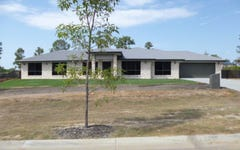 160 Glover Circuit, New Beith QLD