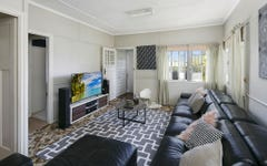 106 Stanley Road, Camp Hill QLD