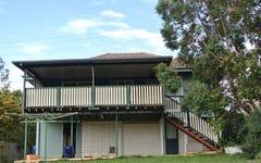 229 Murphy Road, Geebung QLD