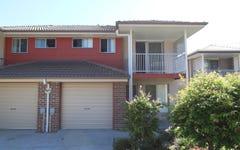 77/116 Albert Street, Goodna QLD