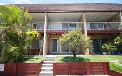 13/90A Milne Street, Mount Warren Park QLD