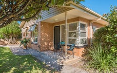1/15 Howard Terrace, Hazelwood Park SA