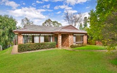264a East Kurrajong Road, East Kurrajong NSW