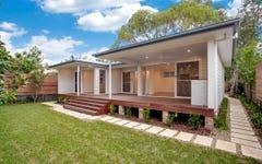 30A Heath Street, Mona Vale NSW