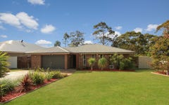 39 Turvey Crescent, St Georges Basin NSW