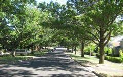 2/4 Hutchins Street, Yarralumla ACT