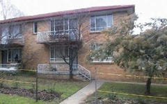 1/24 Frencham Street, Downer ACT